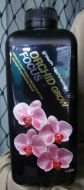 Focus Orchid Grow
